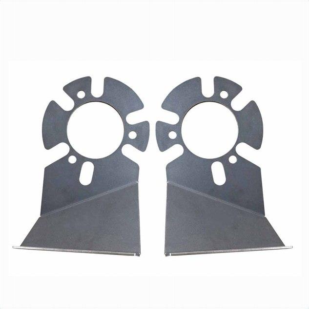 Wzmocnienie karoserii kielichów rozpórka bok E36 - GRUBYGARAGE - Sklep Tuningowy